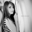 Raquel Perez U08