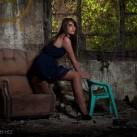 Raquel Perez U13