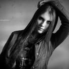 Raquel Perez U15