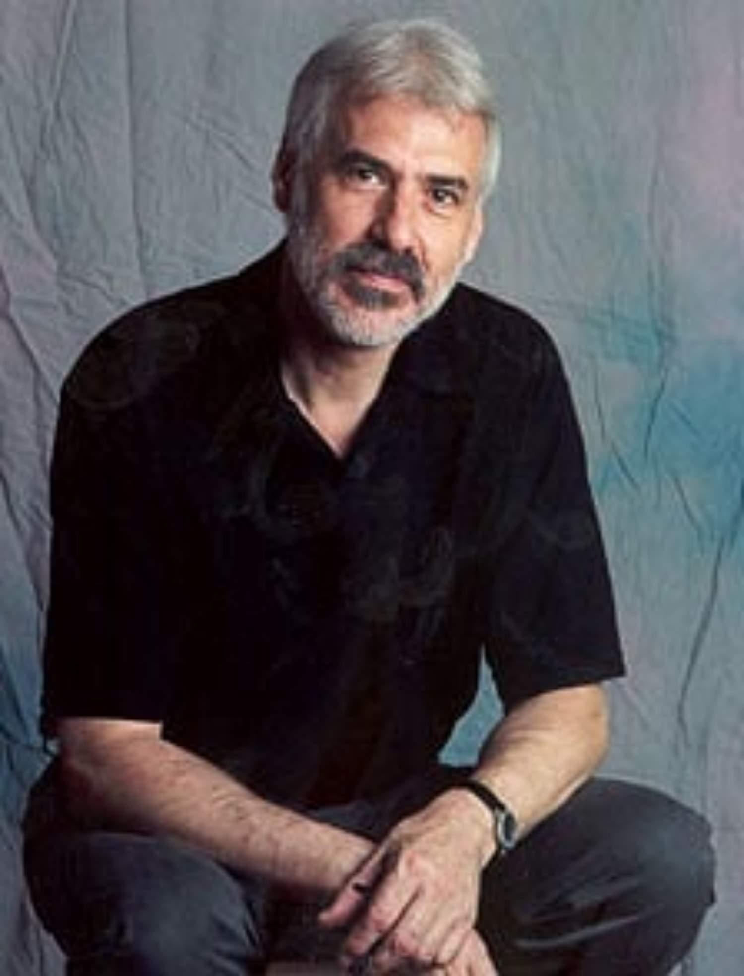 Javier Páez