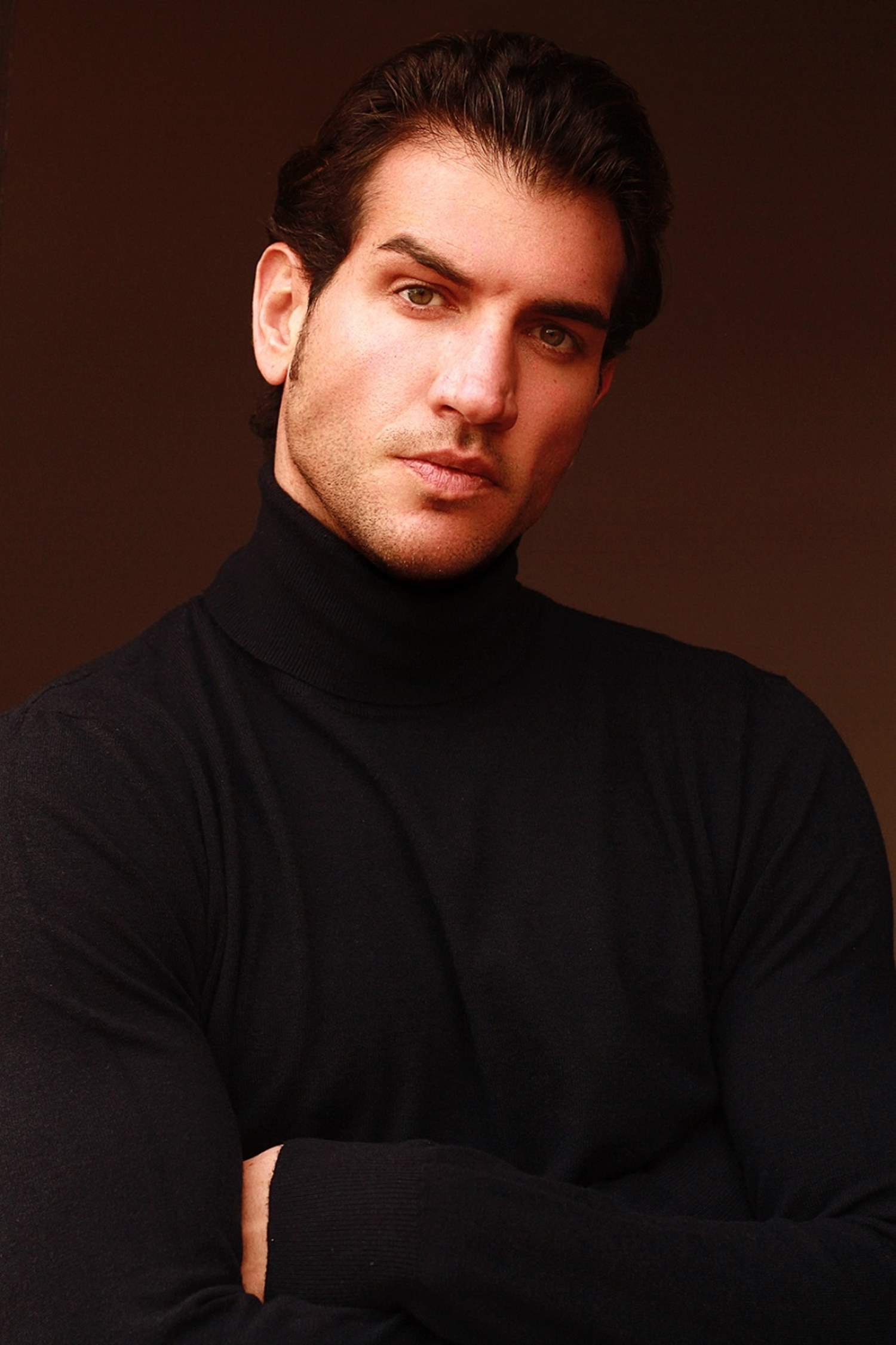 Jose Rey