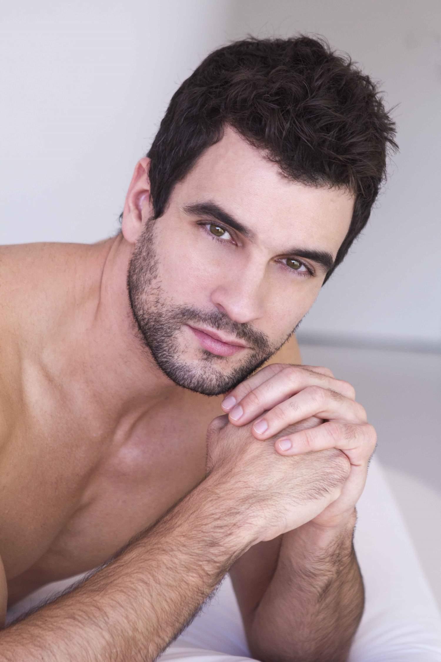 Luis Ansa