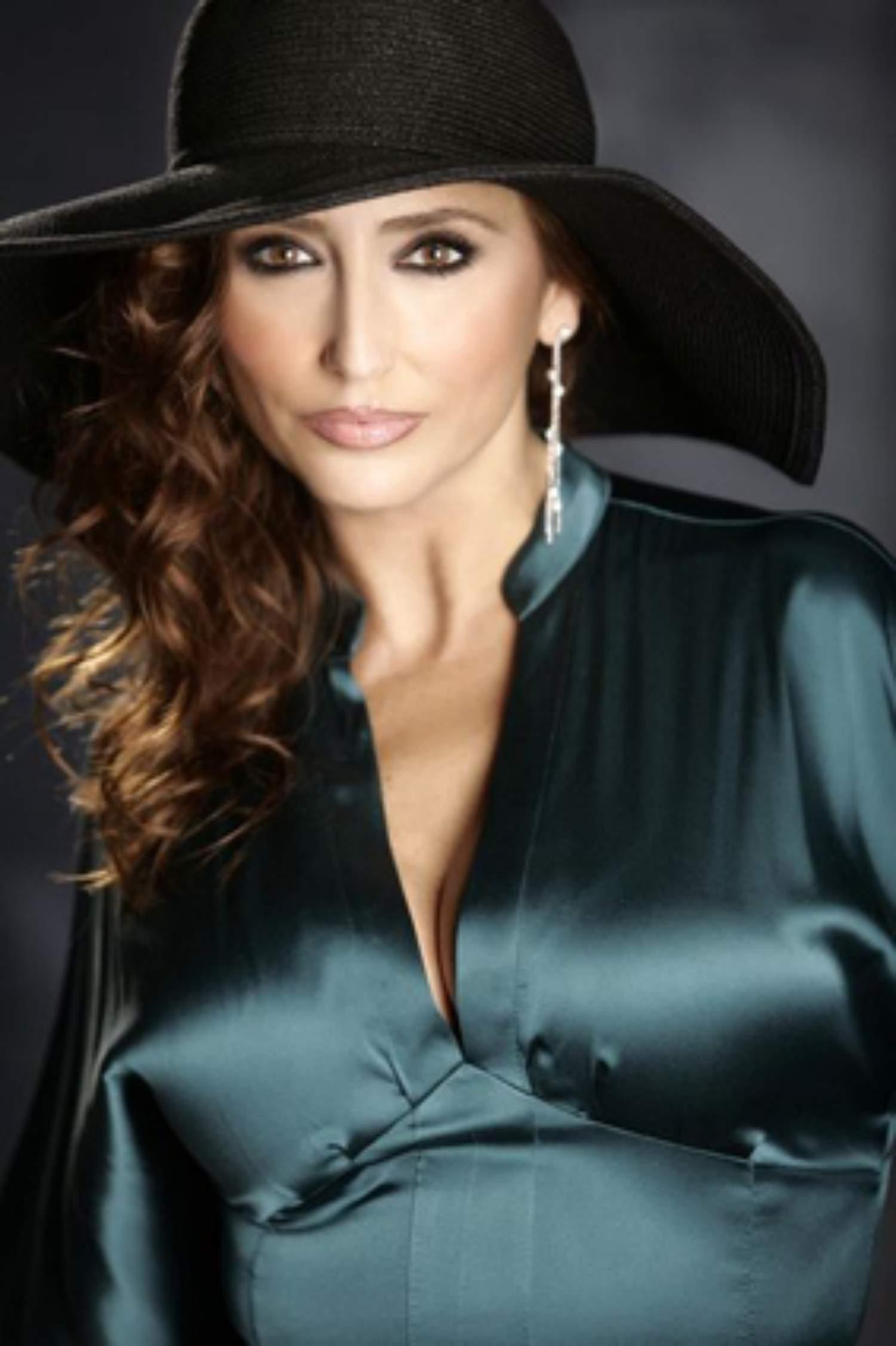 Maria Ribera