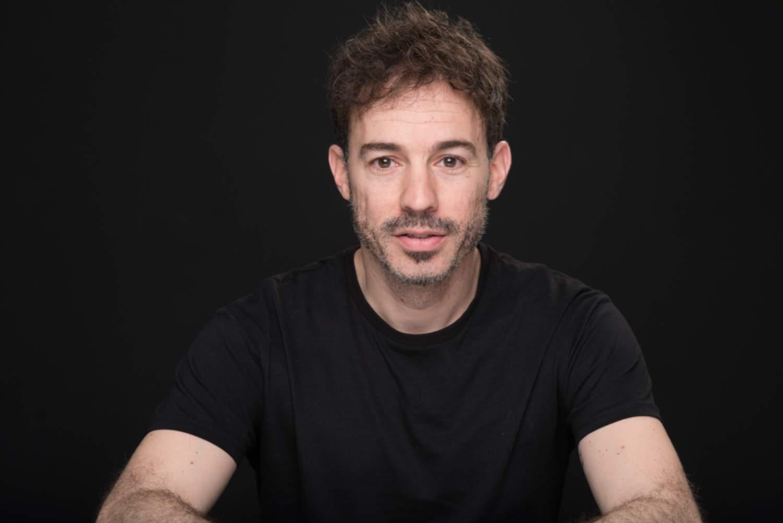 Pablo Ruiz de Gauna